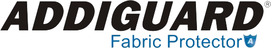 Addiguard Fabric Protector