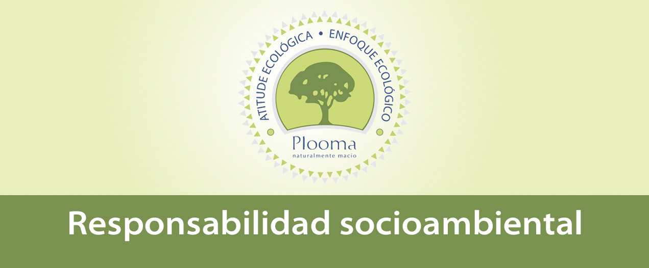 home-socioambiental